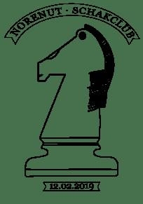 Norenut Scahkclub logo