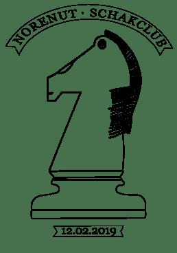Norenut Scahkclub logo.png